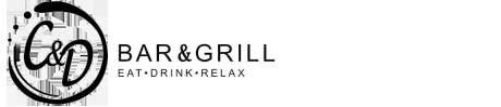 C&D Bar & Grill